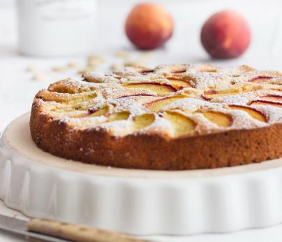 Summer Peach Cake_404x346