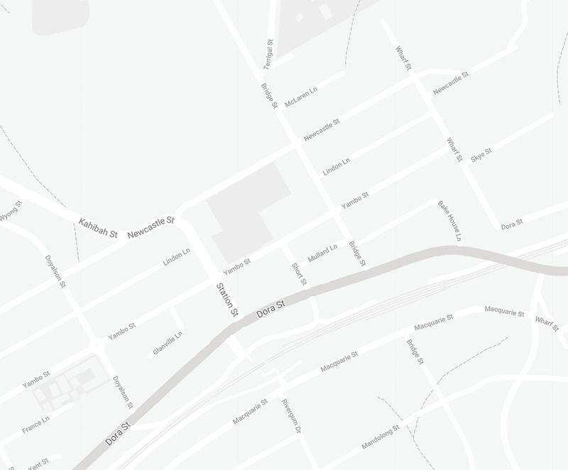 CH_Webtiles_Tier 2_Tiles_Find Us-Morisset Square